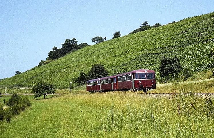 Zabergäubahn